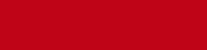 EPV_logo_h2_40
